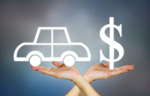 Quick Loans Against Car Title San Bernardino Ca Car Auto Title Loans