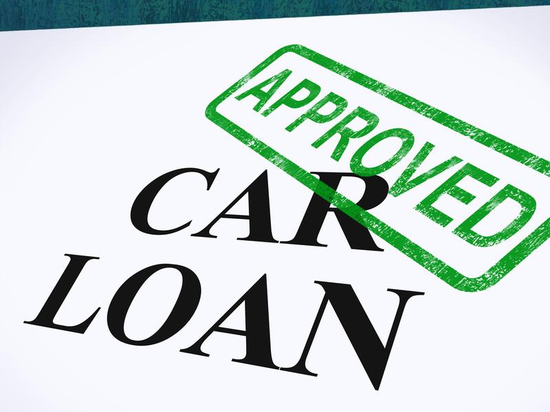 Auto And Car Title Loans Florida